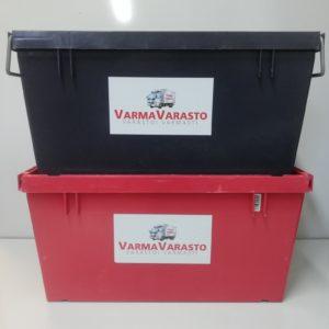 https://www.varmavarasto.fi/wp-content/uploads/2020/03/muuttolaatikot-300x300.jpg
